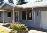 Foreclosed Home in Portland 97233 SE 136TH AVE - Property ID: 3016054661