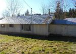Foreclosed Home in Estacada 97023 SE MOSS HILL RD - Property ID: 3016061220
