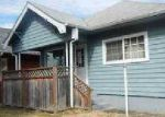 Foreclosed Home in Portland 97217 N OMAHA AVE - Property ID: 3016065609