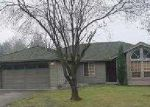 Foreclosed Home in Central Point 97502 PITTVIEW CT - Property ID: 3016095834
