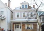 Foreclosed Home in Pittsburgh 15202 CAROLYN AVE - Property ID: 3016104587