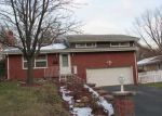 Foreclosed Home in Greensburg 15601 BARRY CT - Property ID: 3016108527