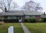 Foreclosed Home in Harrisburg 17112 DEAVEN RD - Property ID: 3016140500