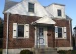 Foreclosed Home in Allentown 18109 E FAIRMONT ST - Property ID: 3016151444