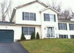 Foreclosed Home in Stroudsburg 18360 HORIZON DR - Property ID: 3016177281