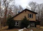 Foreclosed Home in Cresco 18326 SPRUCE CABIN RD - Property ID: 3016188231
