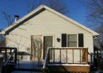 Foreclosed Home in Ellwood City 16117 MERCER RD - Property ID: 3016205314