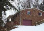 Foreclosed Home in Pittsburgh 15209 HERR ST - Property ID: 3016210130