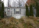 Foreclosed Home in Cochranton 16314 LAKE CREEK RD - Property ID: 3016216264