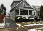 Foreclosed Home in Erie 16508 EMERSON AVE - Property ID: 3016230277