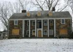 Foreclosed Home in Greensburg 15601 HOLLY DR - Property ID: 3016292474