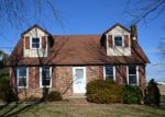 Foreclosed Home in Littlestown 17340 SELLS STATION RD - Property ID: 3016294221