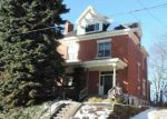 Foreclosed Home in Pittsburgh 15229 RIDGEWOOD AVE - Property ID: 3016305621
