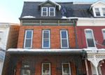 Foreclosed Home in York 17404 N DUKE ST - Property ID: 3016313500
