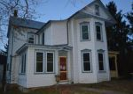 Foreclosed Home in Gardners 17324 GARDNERS STATION RD - Property ID: 3016322701