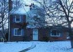 Foreclosed Home in Pittsburgh 15236 NATIONAL DR - Property ID: 3016325770