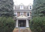 Foreclosed Home in Drexel Hill 19026 HIGHLAND AVE - Property ID: 3016341983
