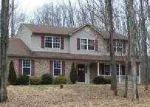 Foreclosed Home in Lehighton 18235 ACORN DR - Property ID: 3016388391