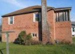 Foreclosed Home in New Bethlehem 16242 WASHINGTON ST - Property ID: 3016409411