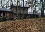 Foreclosed Home in Hixson 37343 HIGHBURY LN - Property ID: 3016416419
