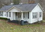 Foreclosed Home in Roan Mountain 37687 DOE LN - Property ID: 3016453655