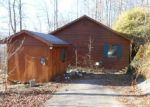 Foreclosed Home in Caryville 37714 BIBEE LN - Property ID: 3016460208