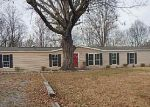 Foreclosed Home in Goodlettsville 37072 SHELL RD - Property ID: 3016464155