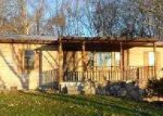Foreclosed Home in Harriman 37748 KING DR - Property ID: 3016481236