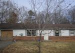 Foreclosed Home in Rockwood 37854 CLEARVIEW DR - Property ID: 3016512786
