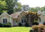 Foreclosed Home in Soddy Daisy 37379 HARBOR CREST DR - Property ID: 3016526350