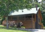 Foreclosed Home in Soddy Daisy 37379 LAKEVIEW CIR - Property ID: 3016538167