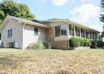 Foreclosed Home in Lebanon 37087 CAIRO BEND RD - Property ID: 3016551760