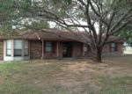 Foreclosed Home in Van 75790 ALASKA ST - Property ID: 3016561387