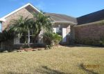 Foreclosed Home in La Porte 77571 KING WILLIAM DR - Property ID: 3016574982