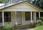 Foreclosed Home in Frankston 75763 CLOVER LN - Property ID: 3016594683