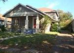 Foreclosed Home in Texarkana 75501 WALNUT ST - Property ID: 3016602564