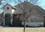Foreclosed Home in Fort Worth 76135 TURTLE PASS TRL - Property ID: 3016611318