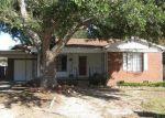 Foreclosed Home in Texarkana 75503 MAIN ST - Property ID: 3016621390