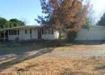 Foreclosed Home in San Angelo 76903 E 39TH ST - Property ID: 3016645481