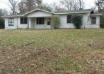 Foreclosed Home in Gilmer 75644 S IMPALA RD - Property ID: 3016657751