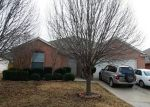 Foreclosed Home in Fort Worth 76123 POST RIDGE DR - Property ID: 3016690594