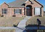 Foreclosed Home in Amarillo 79119 DALLINGTON DR - Property ID: 3016723888