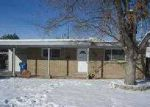 Foreclosed Home in Provo 84601 W 450 N - Property ID: 3016783894