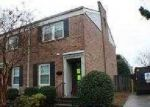 Foreclosed Home in Hampton 23669 BRIDGE ST - Property ID: 3016805340
