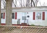 Foreclosed Home in Richmond 23234 HADEN AVE - Property ID: 3016809725