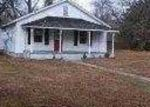 Foreclosed Home in Keysville 23947 OLD KINGS HWY - Property ID: 3016819801