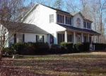 Foreclosed Home in Palmyra 22963 BELL FARMS LN - Property ID: 3016820230