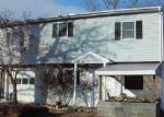 Foreclosed Home in Palmyra 22963 OAK CREEK RD - Property ID: 3016842571