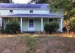 Foreclosed Home in Farmville 23901 RAINES TAVERN RD - Property ID: 3016851327