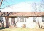 Foreclosed Home in Richmond 23225 CLISBY RD - Property ID: 3016905190